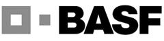 Basf Emaco