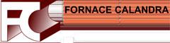 Fornace Calandra