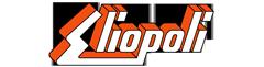 Eliopoli
